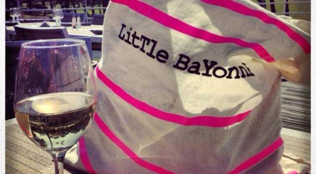 Little Bayonne