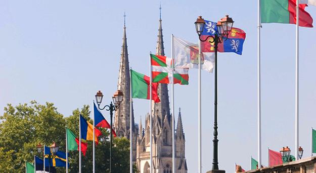 bayonne-pont-saint-esprit-bayonne-tourisme