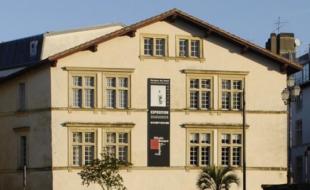 musee-basque-et-de-l-histoire-de-bayonne