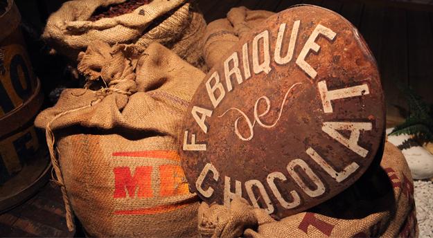 parcours-decouverte-atelier-chocolat-bayonne