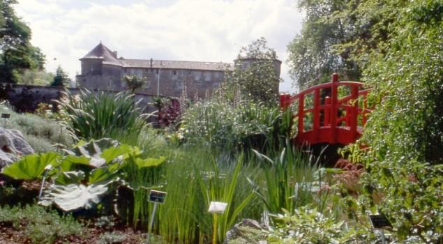 Entretien avec vauban blog bayonne bouge for Entretien jardin bayonne