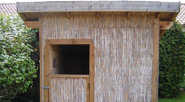 chapelle-paille-anglet-petit-patrimoine-blog-bayonne