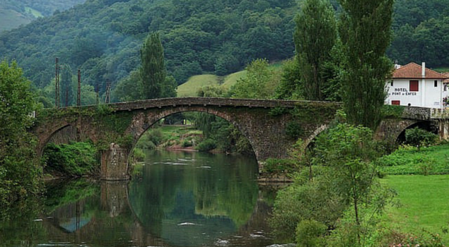 pont-enfer-bidarray-flickr-francois-testu
