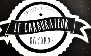 Le Carburateur3