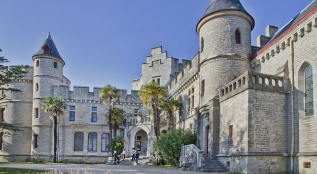 chateau-observatoire-abbadia