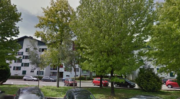allee-du-grand-paradis-bayonne-google-maps