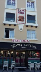 Etxe Ona3