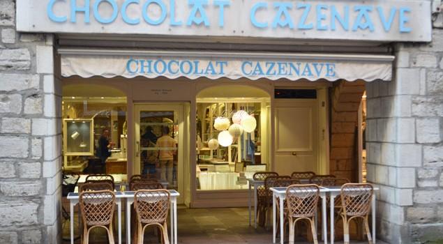 Chocolat-Cazenave-boutique