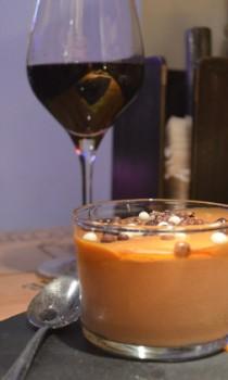 La-Karafe-Dessert