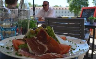 bistrotM-Salade