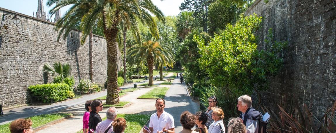 jardins bayonnais ©Mathieu Prat23