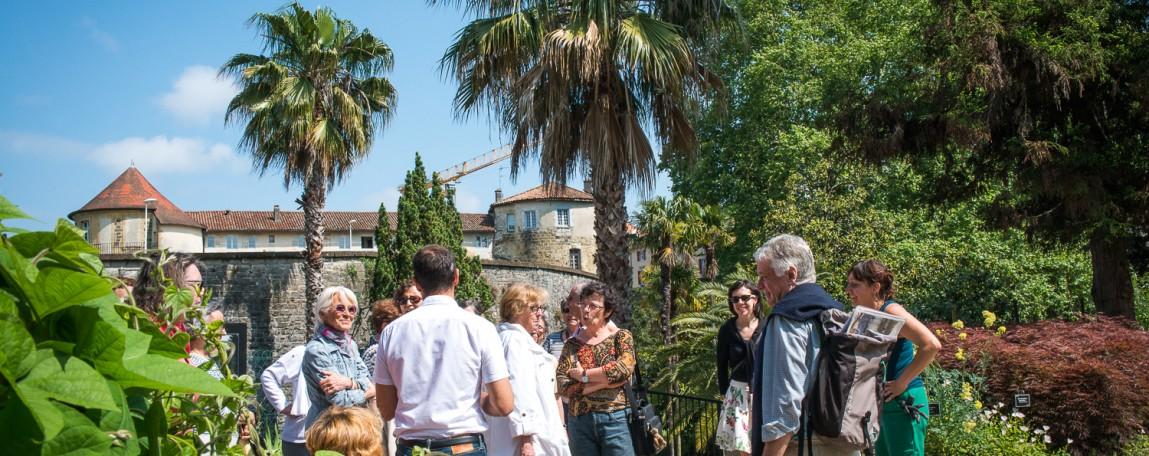 jardins-bayonnais-mathieu-prat32