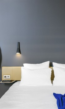 md_okko_hotels_bayonne-26