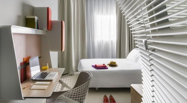 md_okko_hotels_bayonne-3