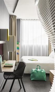 md_okko_hotels_bayonne-30