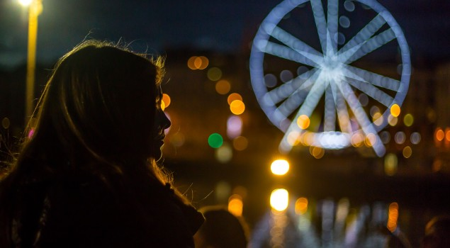 nuit-enfant-roue