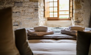 hotel-basses-pyrenees-bayonne-7-1024x683