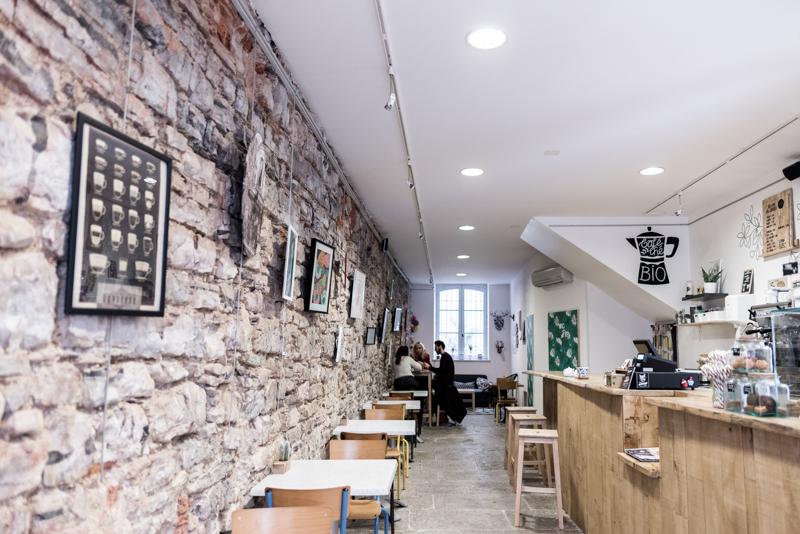 josie-factory-bayonne-coffeeshop-2