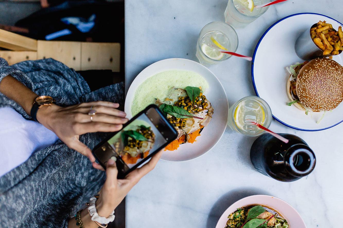 janine-restaurant-bayonne-95